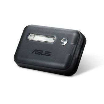 Asus ZenFlash 2016 ไฟเสริมสำหรับคนชอบถ่ายรูป