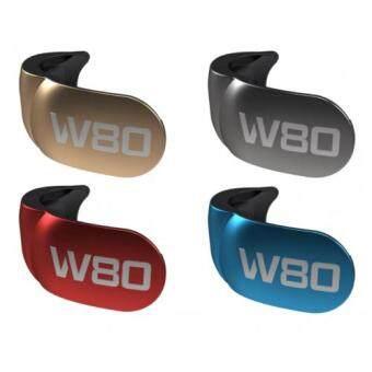 Westone W80 หูฟังมอนิเตอร์ 8