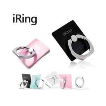 iRing ขาตั้งโทรศัพท์ X4(ทอง เงิน ชมพู เทา)