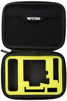 GoPro IncaseMono Kit กระเป๋าใส่กล้อง