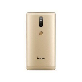 LENOVO PHAB2 PLUS PB2-670M /Octa-core/Ram 3GB/32GB/6.4''/กล้องหน้า 8MP/กล้องหลังคู่ 13MP (Champagne Gold)