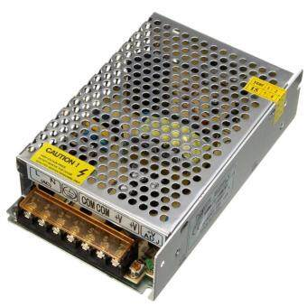 Switching Power Supply 12V 10A 120w