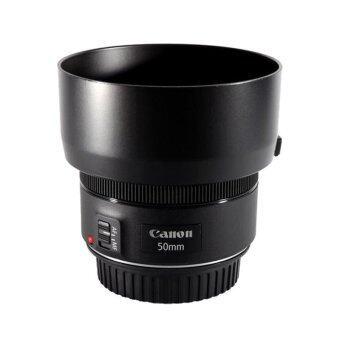 Canon Lens Hood เทียบเท่า ES-68 for EF 50 f1.8 STM (image 1)