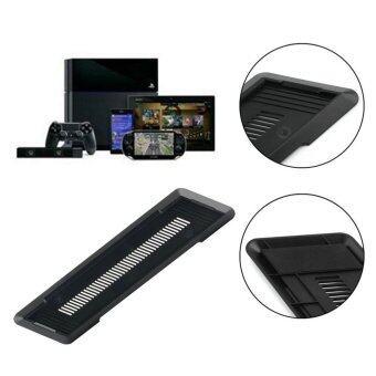โอไม่ระบุ 1ชิ้นเข้ายึดท่าเรืออู่ตั้งบูธสำหรับ Sony Playstation 4 PS4