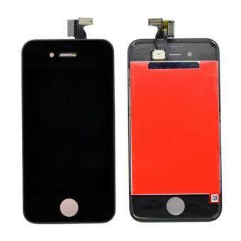 จอชุดพร้อมทัชสกรีน Apple iPhone4s