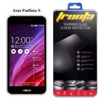 Tronta ฟิล์มกระจก ASUS PadFone S/X PF500KL