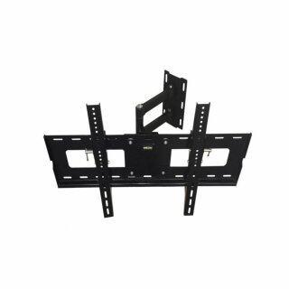 ขาแขวนทีวีติดผนัง wall mount ทีวีขนาด 32-55 นิ้ว SureVision รุ่น V5