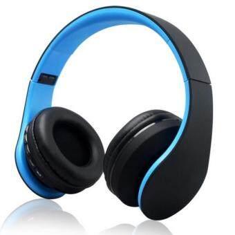 Kudite k818ไร้สายบลูทูธหูฟังสเตอริโอบลูทูธชุดหูฟังกีฬาหูฟังที่มีไมโครโฟนสำหรับiphone 7โฟนเดอouvido