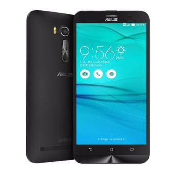 Asus Zenfone Dtac Edition 8GB ZB450KL (เครื่องศูนย์ DTAC) (Black)