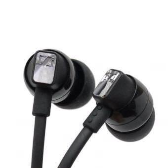 Sennheiser CX 3.00 หูฟังสอดหู