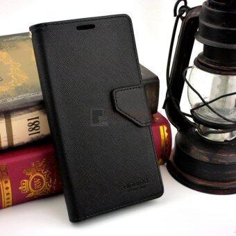 BestSeller Fancy Diary เคส Samsung Galaxy A9 Pro / A9