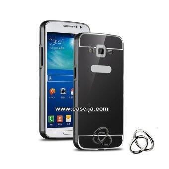 CaseJa Laser เคส Samsung Galaxy Grand 2 (Black)