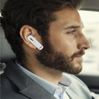 Lions หูฟัง Bluetooth4.1 headphones L-00103