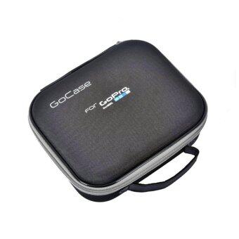 ข้อมูล GoCase for GoPro,SJCAM,Xiaomi,Action Cameras etc. ข้อมูล