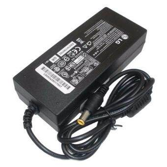 Harga LG LCD/LED Adapter 12V/3A (6.5*4.4mm) หัวเข็ม