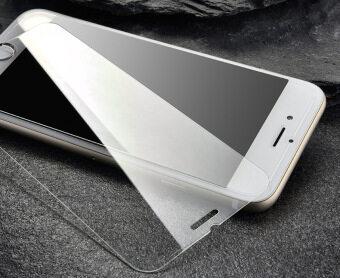 TGlobal ฟิล์มกระจกนิรภัยใส เต็มจอ iPhone 7 Glass Screen Protector iPhone 7 plus (5.5 นิ้ว) 0.26mm 2.5D ขอบมน