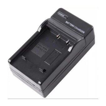 EN-EL14 / EN-EL14a ที่ชาร์จแบตกล้อง Battery Charger for Nikon Coolpix P7800, P7700, P7100, P7000, Nikon D5500, D5300, D5200, D3200, D3300, D5100, D3100, and Df(1)