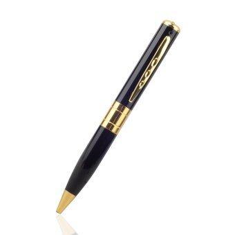 ข้อมูล ปากกากล้องกล้องถ่ายวิดีโอที่ซ่อนแป้นมินิบันทึกวิดีโอ DVR ปากกา- ขายดี