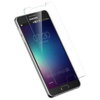 Cessory Premium Tempered Glass Samsung Galaxy Note 5 กระจกนิรภัย ฟิล์มกันรอย 0.26mm 2.5D(ขอบมน)