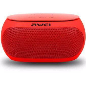 Awei ลำโพงบลูทูธ ไร้สาย HiFi Bluetooth Speaker V.3.0 รุ่น Y200