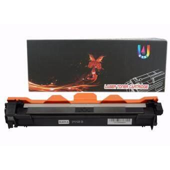 Axis/FUJI XEROX DocuPrint - P115/P115B ใช้ตลับหมึกเลเซอร์เทียบเท่ารุ่น CT202137/P115B/P115/115B Best4U