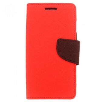 Harga ACT เคส ACT Cloud For LG G2 สีแดง RED