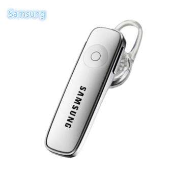 B2B store123-Samsung หูฟัง Bluetooth4.1 headphones (สีขาว)1ชิ้น