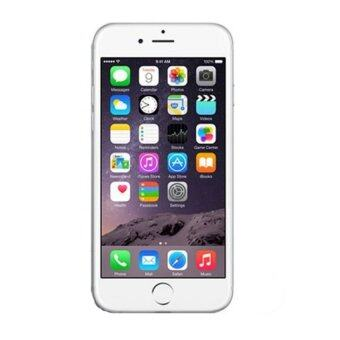 Apple iPhone 6 Plus 64GB - Silver