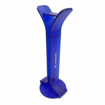 Nubwo Headset Stand ขาตั้งหูฟัง