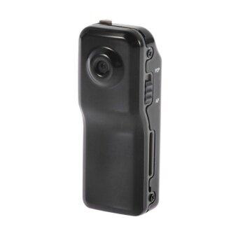 กล้องแคมสำหรับส่งสัญญาณระยะไกลรองรับการใช้งานมือถือ 1 ชิ้น