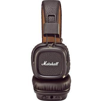 Marshall หูฟังบลูทูธ รุ่น Major