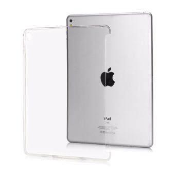 BestSeller TPU ว้าวด้านข้าง เคส iPad mini 4