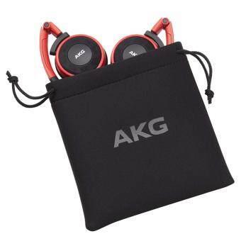 AKG หูฟัง รุ่น Y30