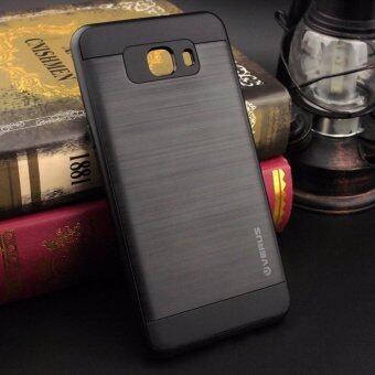 BestSeller VERUS เคส Samsung Galaxy C9 Pro