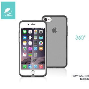 i-smile No. i7-i031 Sky Walker เคส for iPhone 7 (เทา)