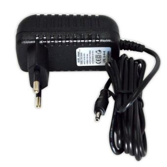 dBy ADAPTOR20V สำหรับMulti Switch เข้า2