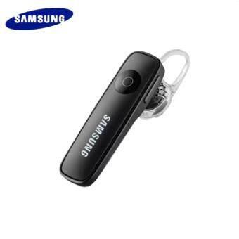 SamsungหูฟังBluetooth4.1 headphones