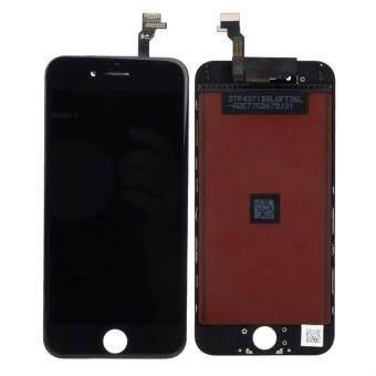 จอiPhone6 / หน้าจอพร้อมทัสกรีน iPhone 6G