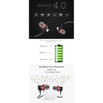 Awei A980BL หูฟัง Bluetooth