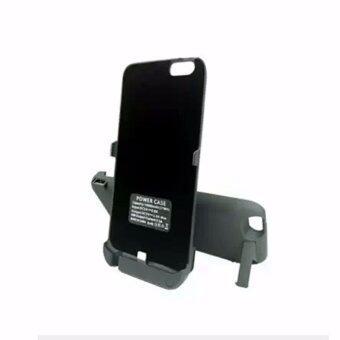 DT MiniSo Power เคสชาร์จแบต ที่ชาร์ตมือถือ Power Case iPhone 7 10000mAh