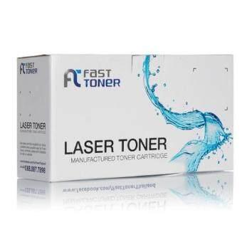 HP ตลับหมึกเลเซอร์ Laser Toner 12A รุ่น Q2612A (Black) หมึกเทียบเท่า by Fast Toner