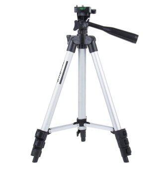 ขาตั้งกล้อง TEFENG รุ่น TF-3110