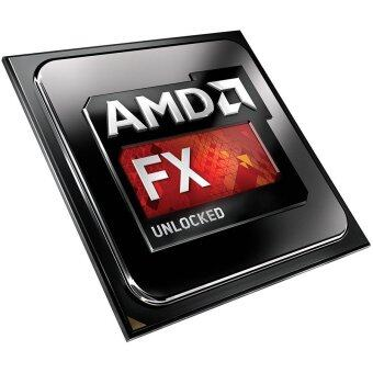 Harga AMD FX-8370E 8 Core CPU Processor AM3+ 3300Mhz (4300Mhz turbo speed) 95W 16MB FD8370EWHKBOX