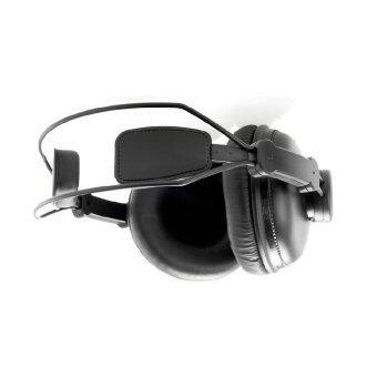 Superlux หูฟัง studio monitor