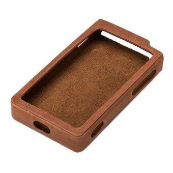 Cayin I5 Leather Case เคสหนังเกรดพรีเมี่ยม สำหรับ Cayin I5