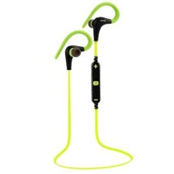 Awei หูฟังบลูทูธ รุ่น A890BL