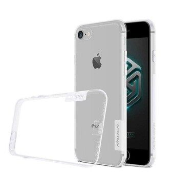 Harga Nillkin TPU Case for Apple iPhone 6plus / 6S plus ใส่