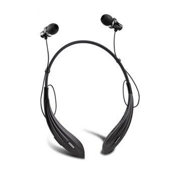 Awei A810BL หูฟัง Wireless