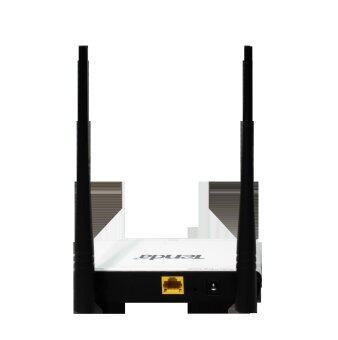 Tenda A30 Wireless N300