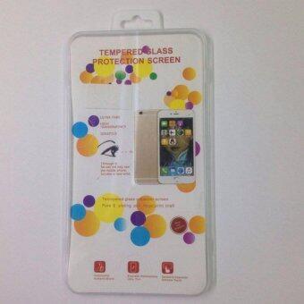 Donna HG ฟิล์มกระจกกันแตก Iphone 6/6s